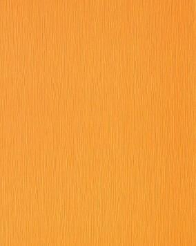Edem 118 21 design uni tapete gute laune farbe gelb orange for Tapete gelb gestreift