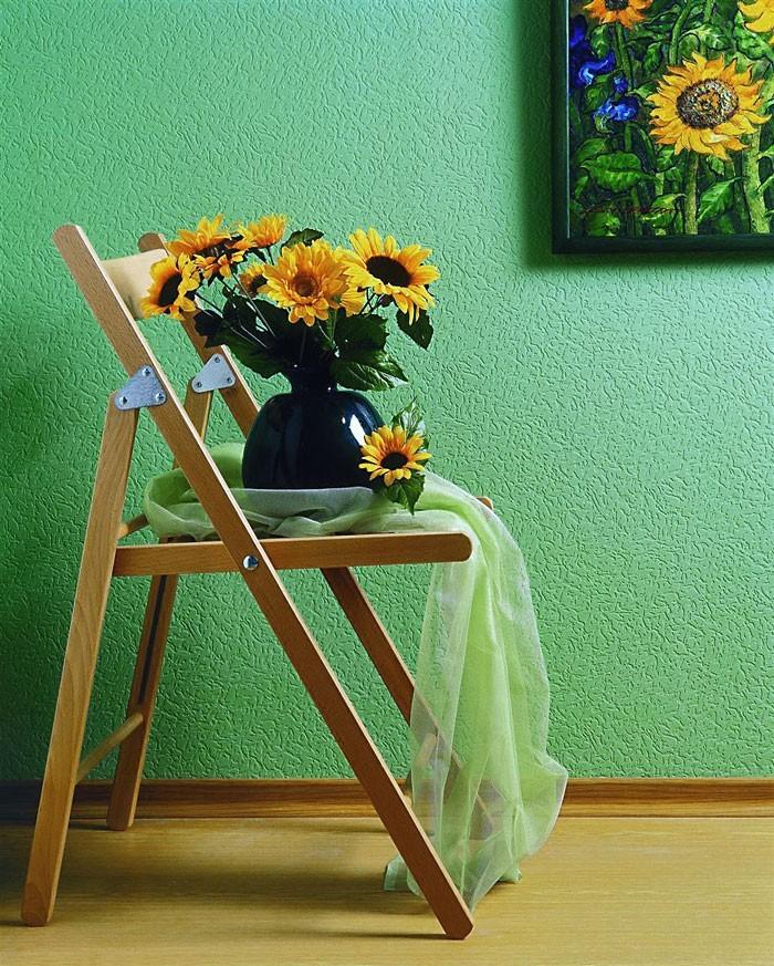 xxl vliestapete rauhfaser muster wei 307 70 edem kaufen. Black Bedroom Furniture Sets. Home Design Ideas