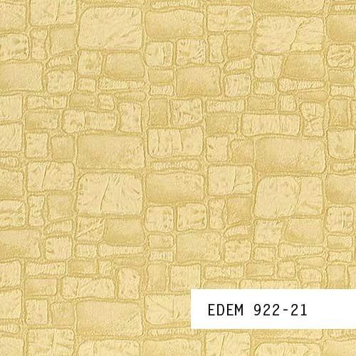 Muster Tapeten Steinoptik : Tapeten MUSTER EDEM 922-Serie Luxus Pr?ge Vliestapete dekor mauer