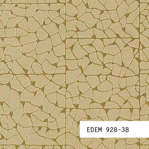 Tapeten muster edem 928 serie xxl luxus decor for Vliestapete auf fliesen