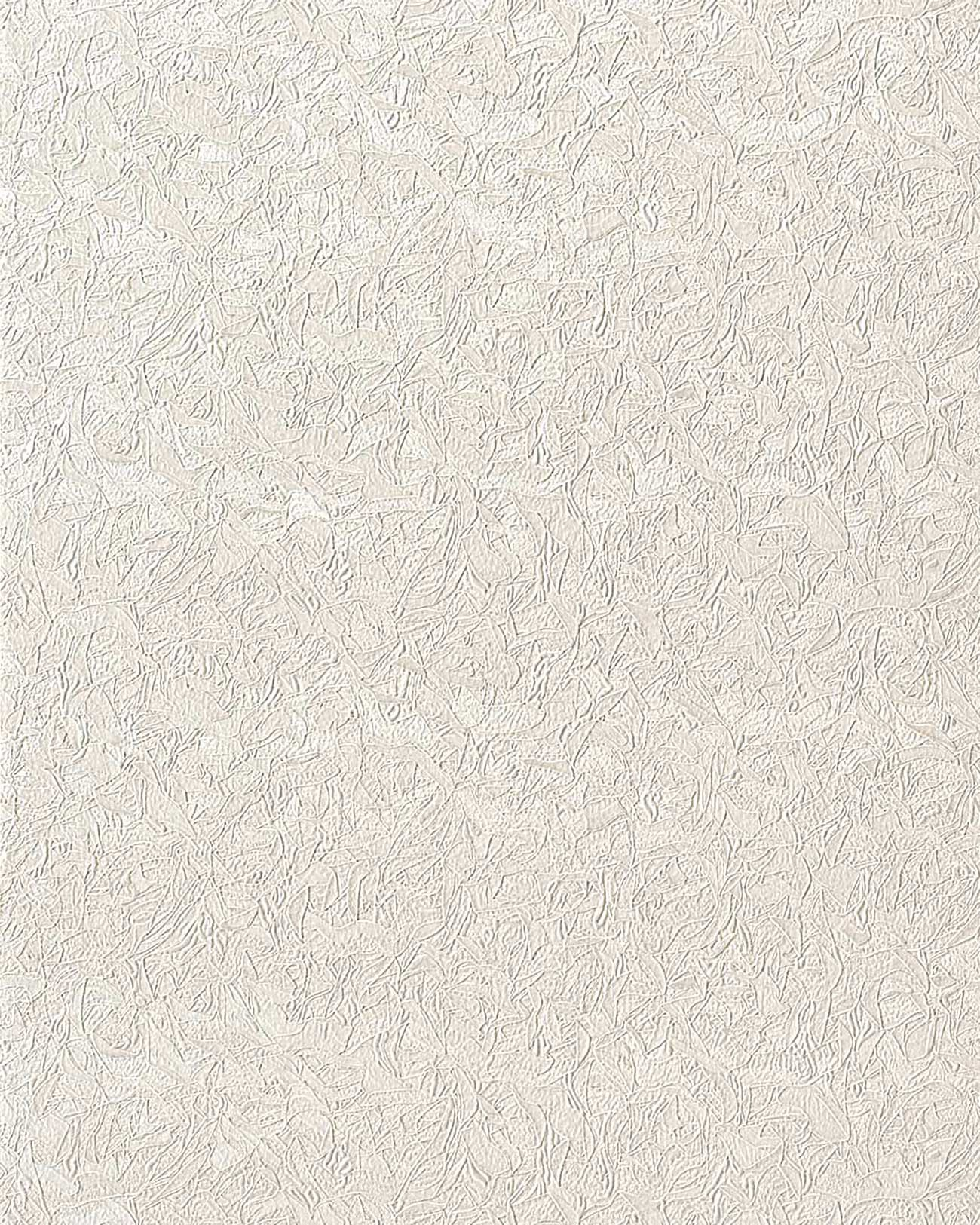 Edem 706 20 papel pintado gofrado con textura estampada en for Papel de pared blanco
