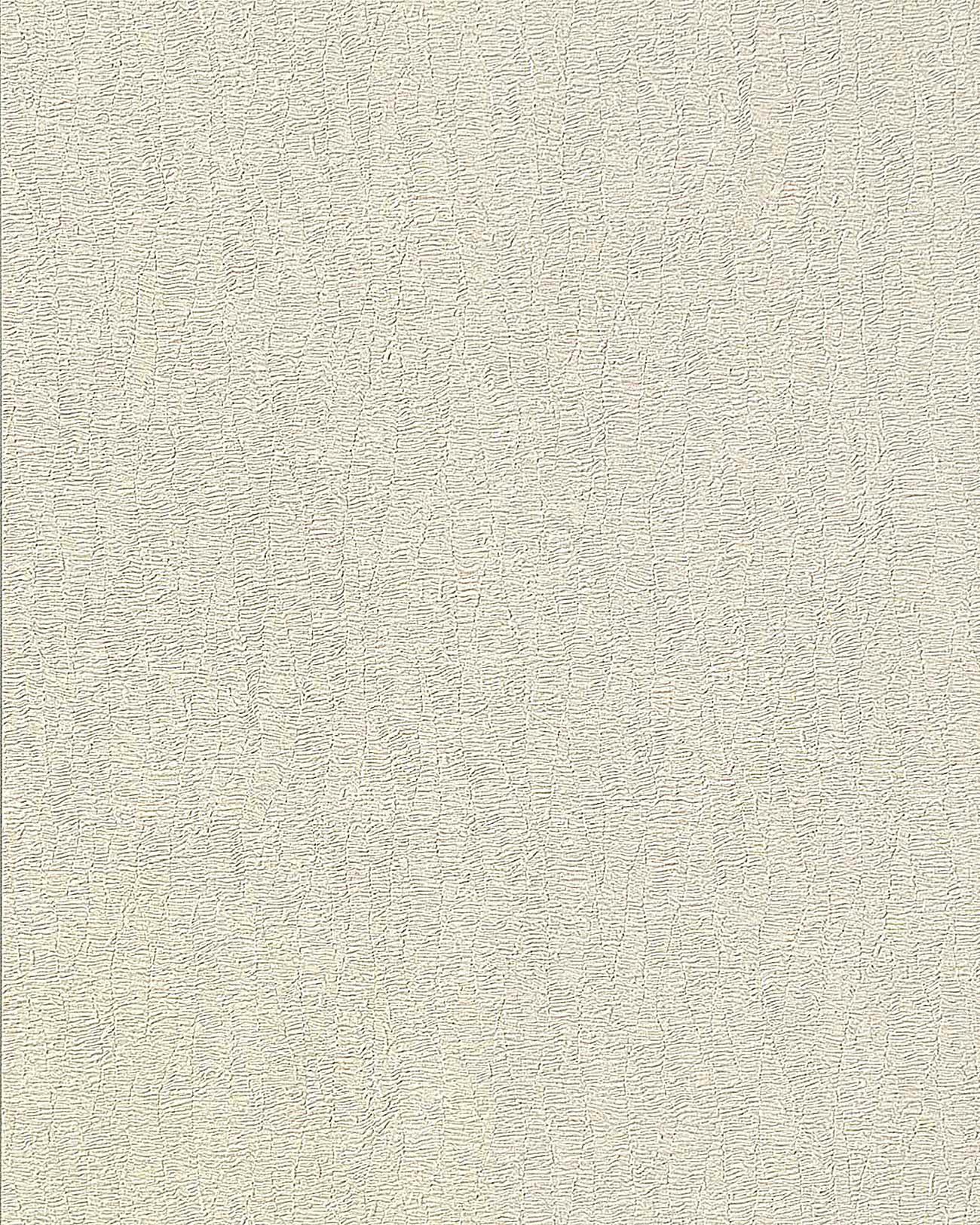 EDEM 738-20 Papier peint gaufré luxueux aspect froissé ...