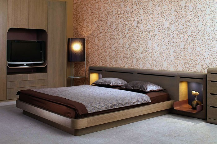 edem 677 93 xxl vliestapete design tapete patent dekor. Black Bedroom Furniture Sets. Home Design Ideas