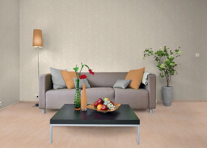 edem 677 93 xxl vliestapete design tapete patent dekor creme glitter 10 65 qm kaufen bei. Black Bedroom Furniture Sets. Home Design Ideas