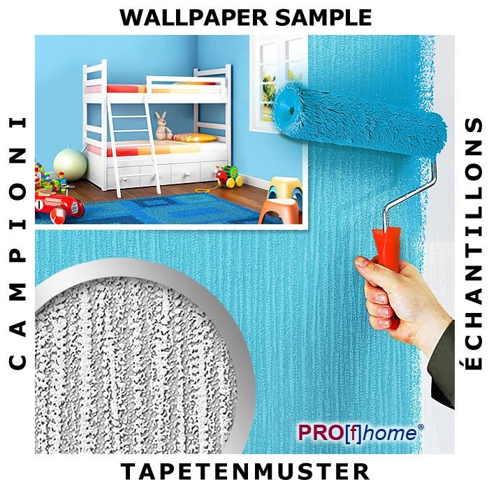 Tapeten Mit Muster ?berstreichen : Paintable Textured Wall Paper
