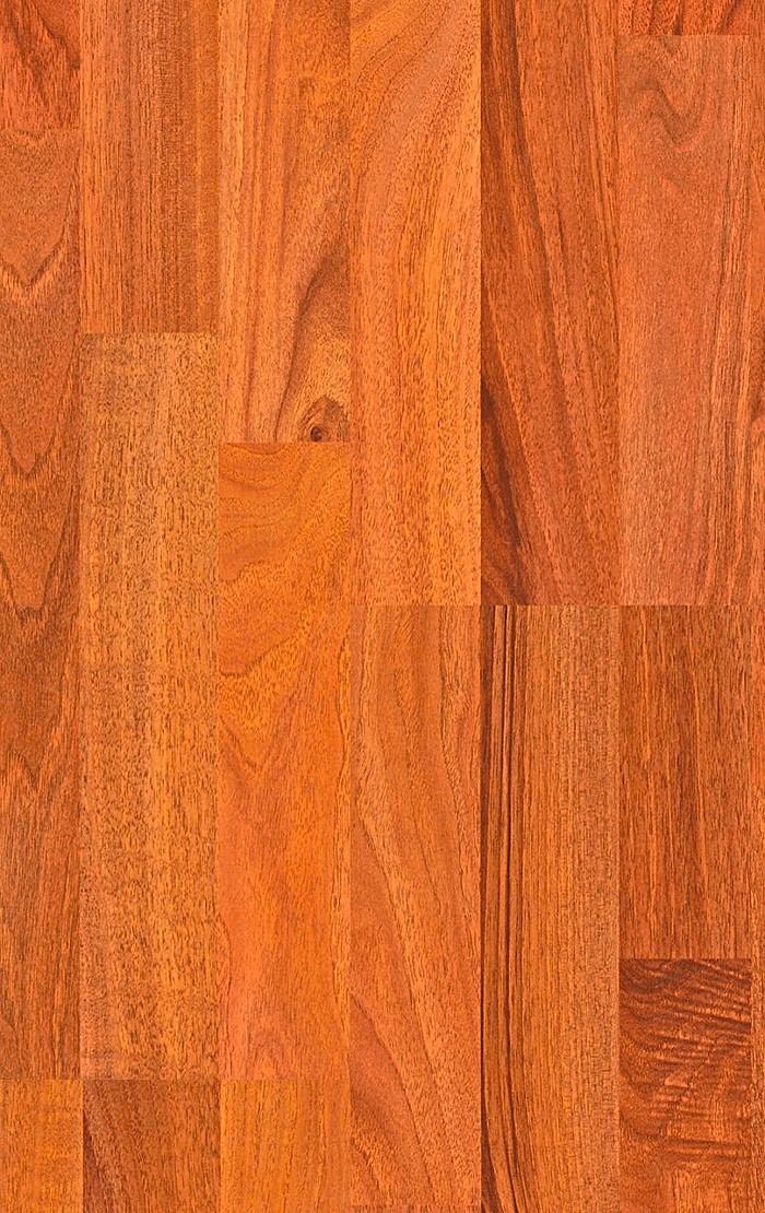 meister klick laminat lc50 460 jatoba 3 stab schiffsboden f r 3 06 qm ebay. Black Bedroom Furniture Sets. Home Design Ideas