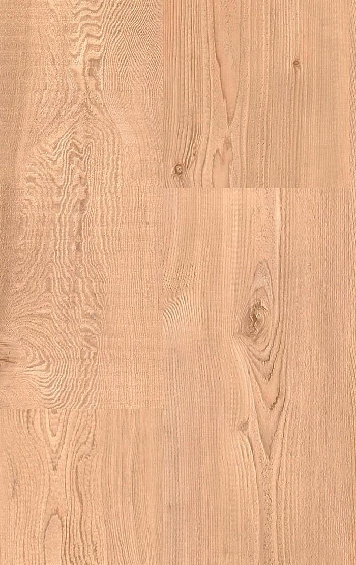 muster lc50 6057 meister klick laminat 1 stab hemlock landhausdiele 18 x 20 cm ebay. Black Bedroom Furniture Sets. Home Design Ideas