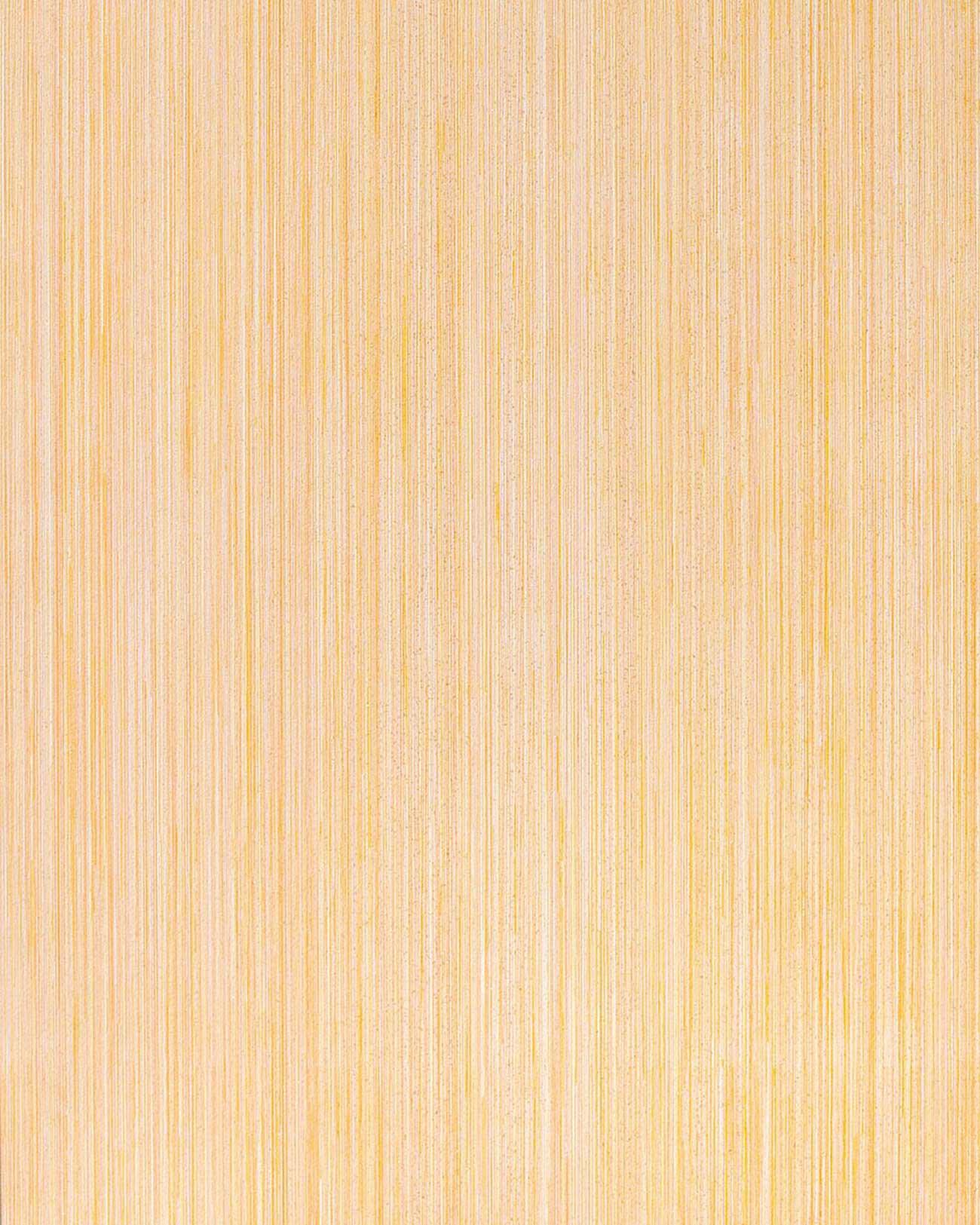 edem 031 21 feine gestreifte design tapete streifen sonnengelb orange gelborange kaufen bei. Black Bedroom Furniture Sets. Home Design Ideas