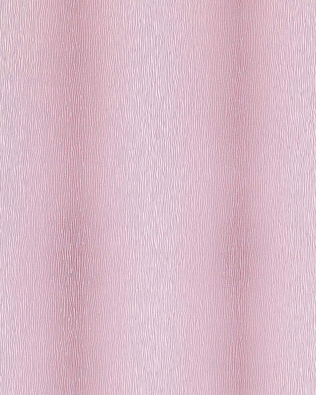 Tapete com flores car interior design for Rosa weiay gestreifte tapete