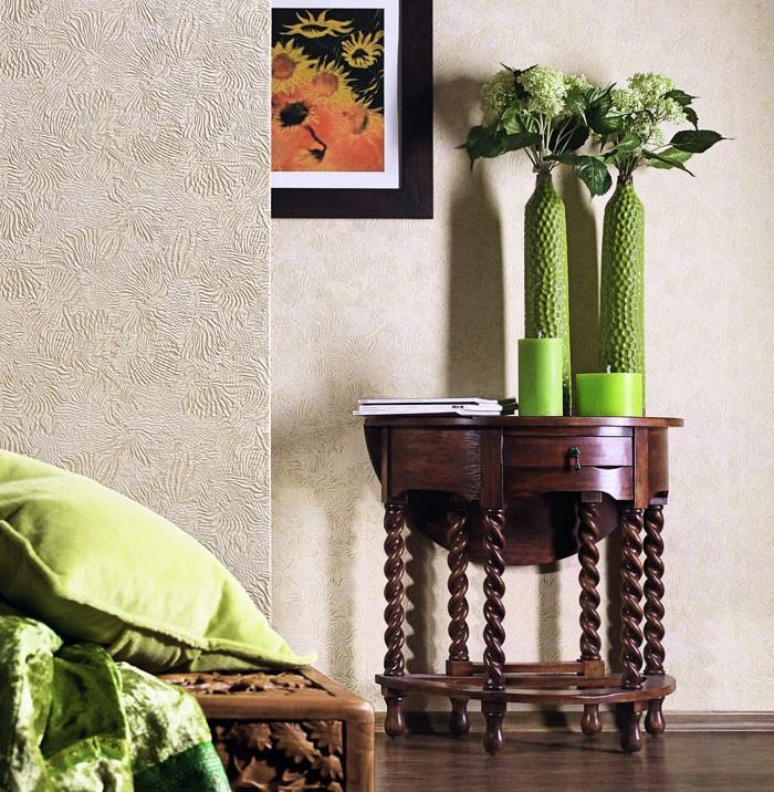 edem 652 93 xxl dekorative struktur vliestapete hell braun creme gold 10 65 qm kaufen bei. Black Bedroom Furniture Sets. Home Design Ideas