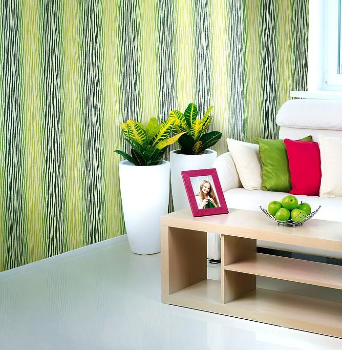 edem 675 91 xxl design struktur vliestapete streifen. Black Bedroom Furniture Sets. Home Design Ideas