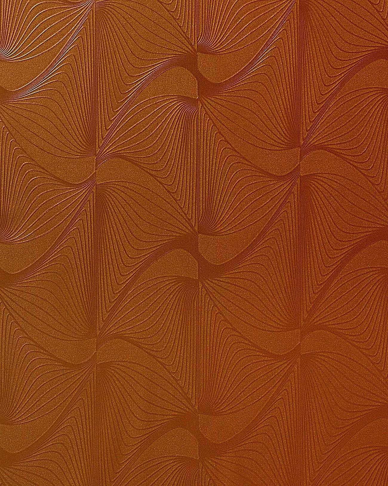 edem 832 25 grafik retro style tapete 3d linien gl nzend. Black Bedroom Furniture Sets. Home Design Ideas