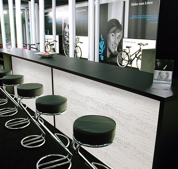 Selbstklebende Tapete Grau : Pin Blickfang Dekor Selbstklebende Tapete Schwarz Silber 2 61 Qm on