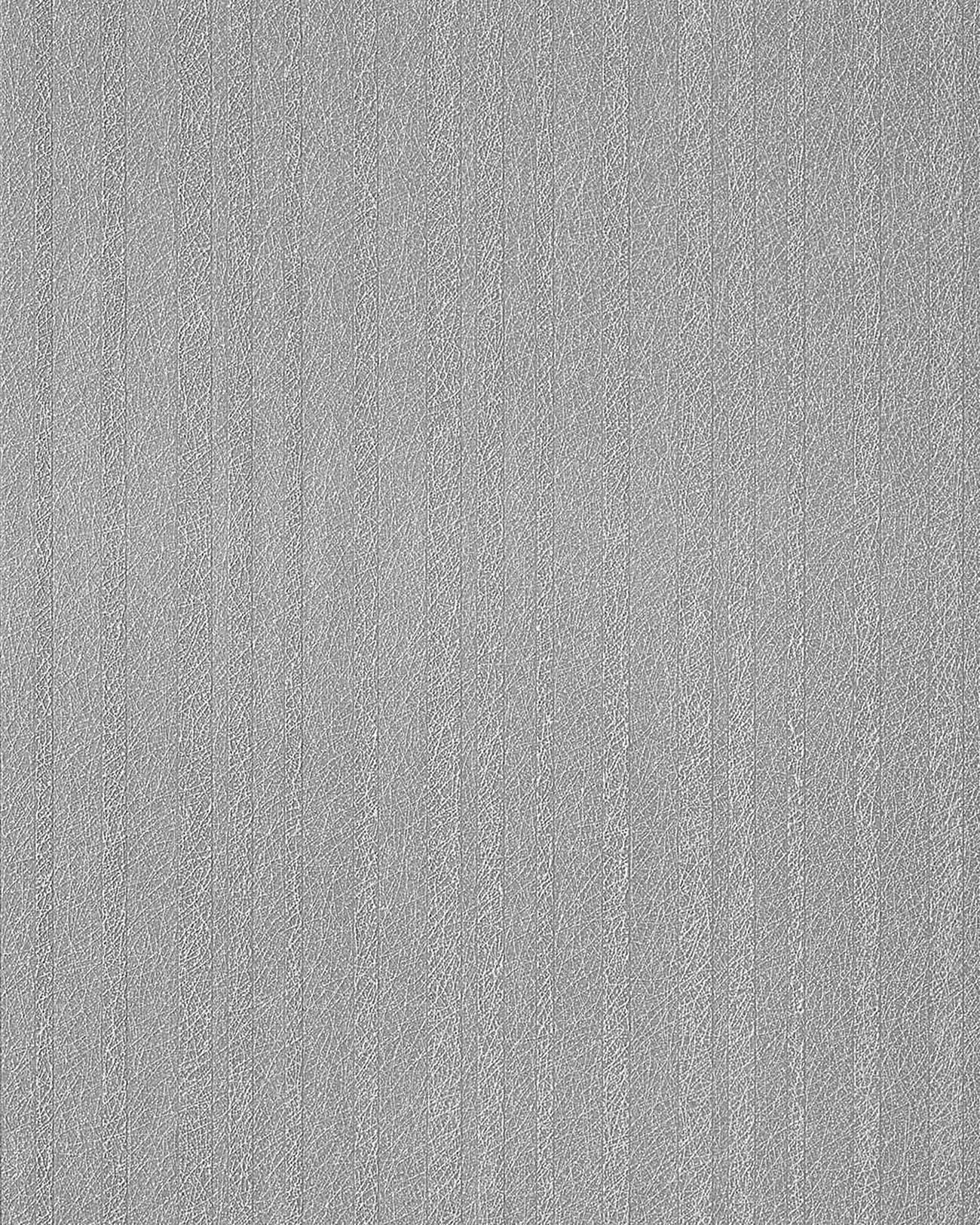 Edem 1015 16 fashion design plain wallpaper textured for Gray textured wallpaper