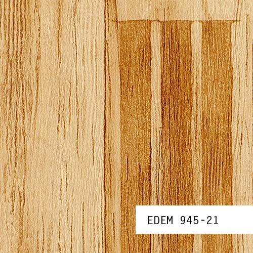 Hochwertige Tapeten Hersteller : Tapeten MUSTER EDEM 945-Serie Hochwertige gepr?gte Holzoptik