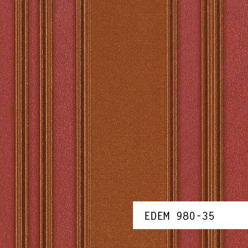Tapeten muster edem 980 serie hochwertige luxus streifen for Suche tapeten muster