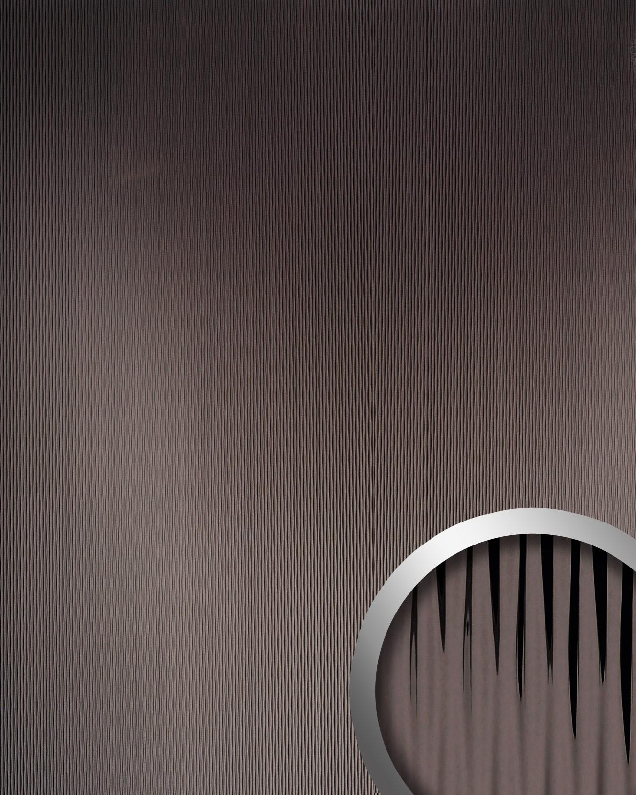 platten wandverkleidung garten ideen bilder. Black Bedroom Furniture Sets. Home Design Ideas