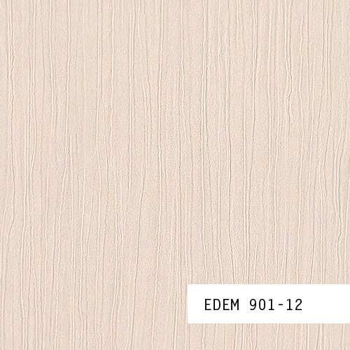 Échantillons Papier Peint Edem 901 Série Texture Fine Aspect Textile ...