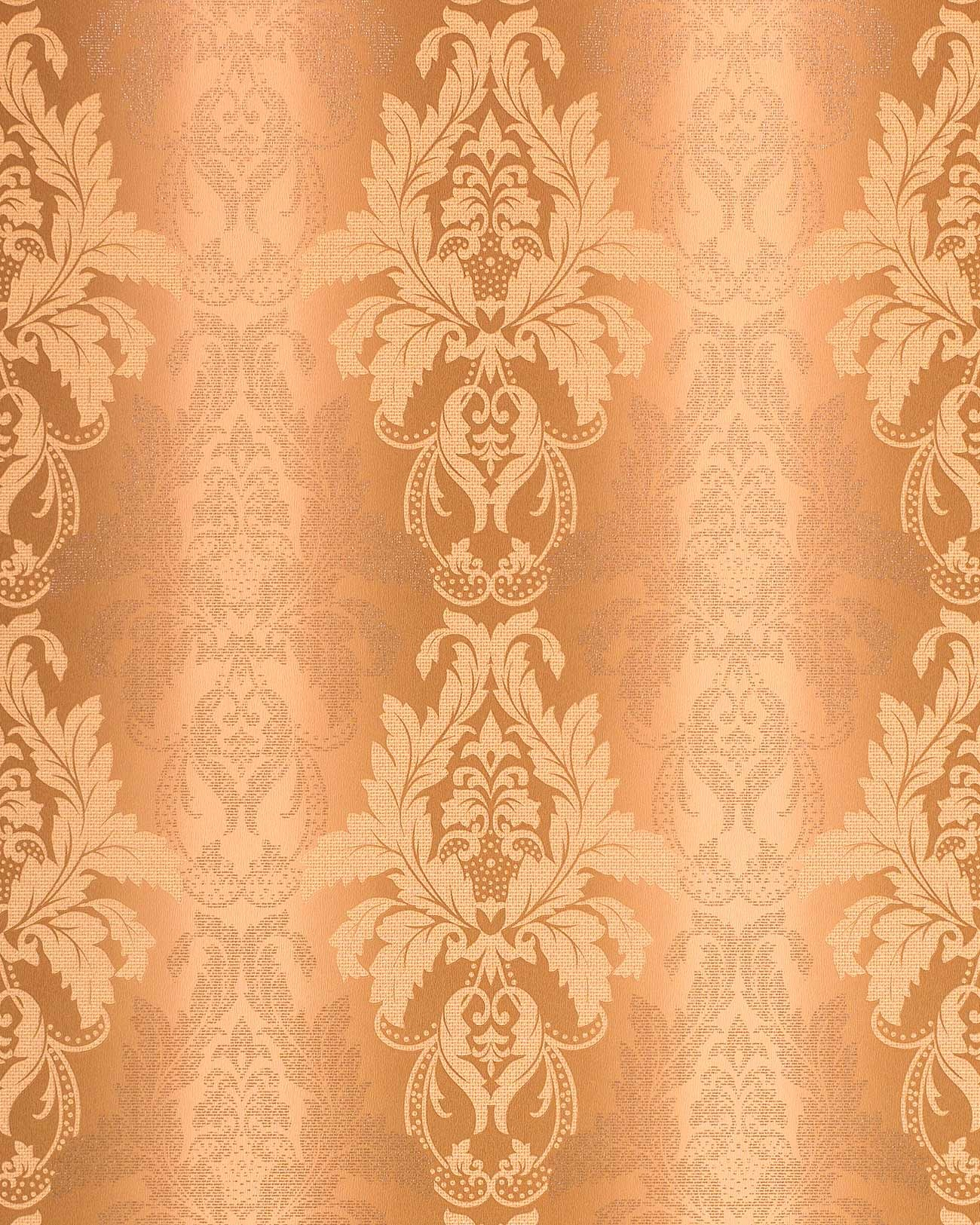 Edem 770 32 luxury 3d embossed damask barock wallpaper - Barock wallpaper ...