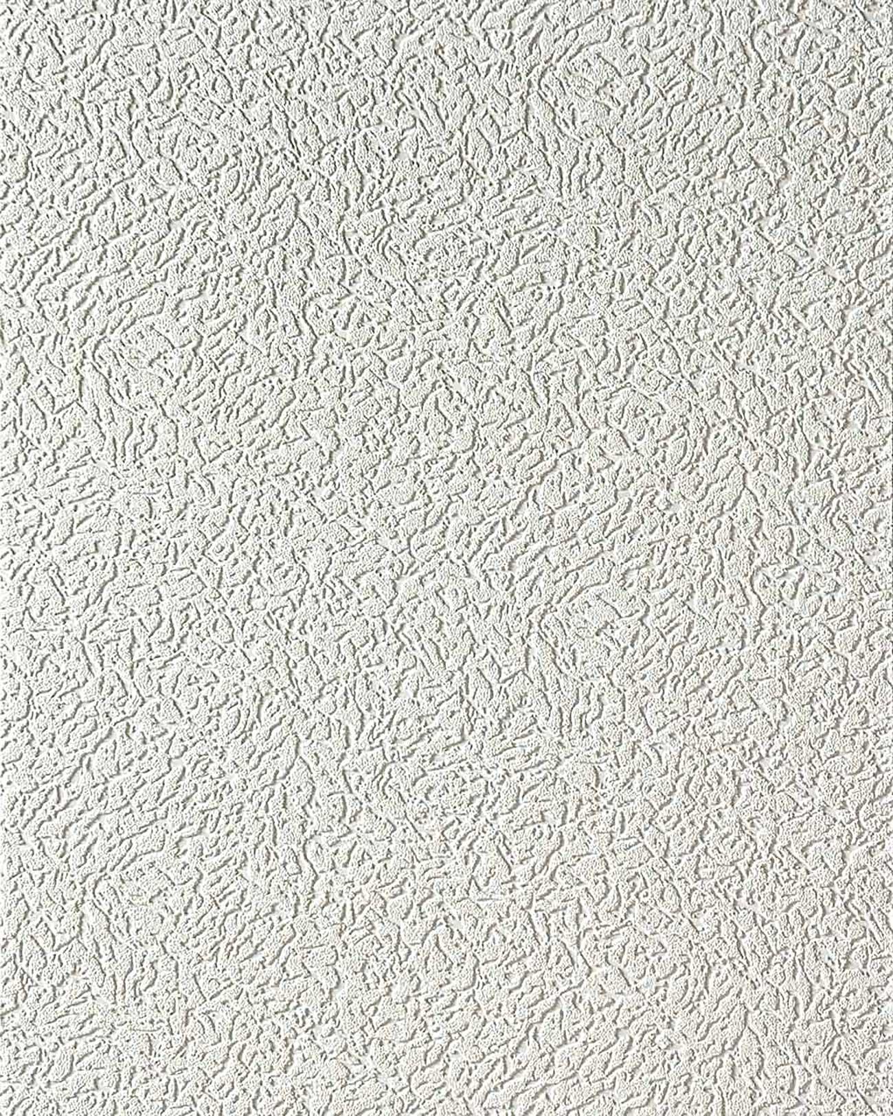 Edem 202 40 papel pintado texturado de estuco o yeso for Papel pintado para salon blanco
