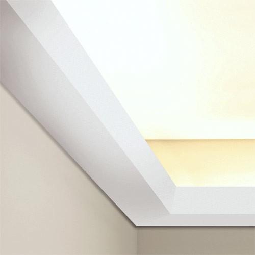 orac decor c357 luxxus dekor profilleiste zierleiste. Black Bedroom Furniture Sets. Home Design Ideas