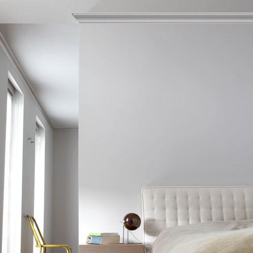 orac decor cb510 basixx zierprofil zierleiste stuck eck wand decken leiste 2 m ebay. Black Bedroom Furniture Sets. Home Design Ideas