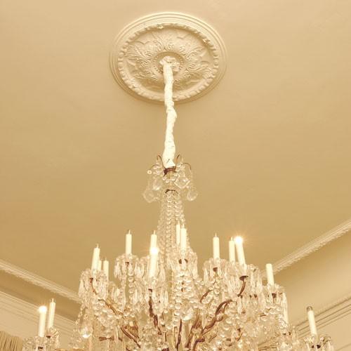 orac decor r23 luxxus deckenrosette stuck rosette dekor akanthus bl tter 71 cm kaufen bei. Black Bedroom Furniture Sets. Home Design Ideas