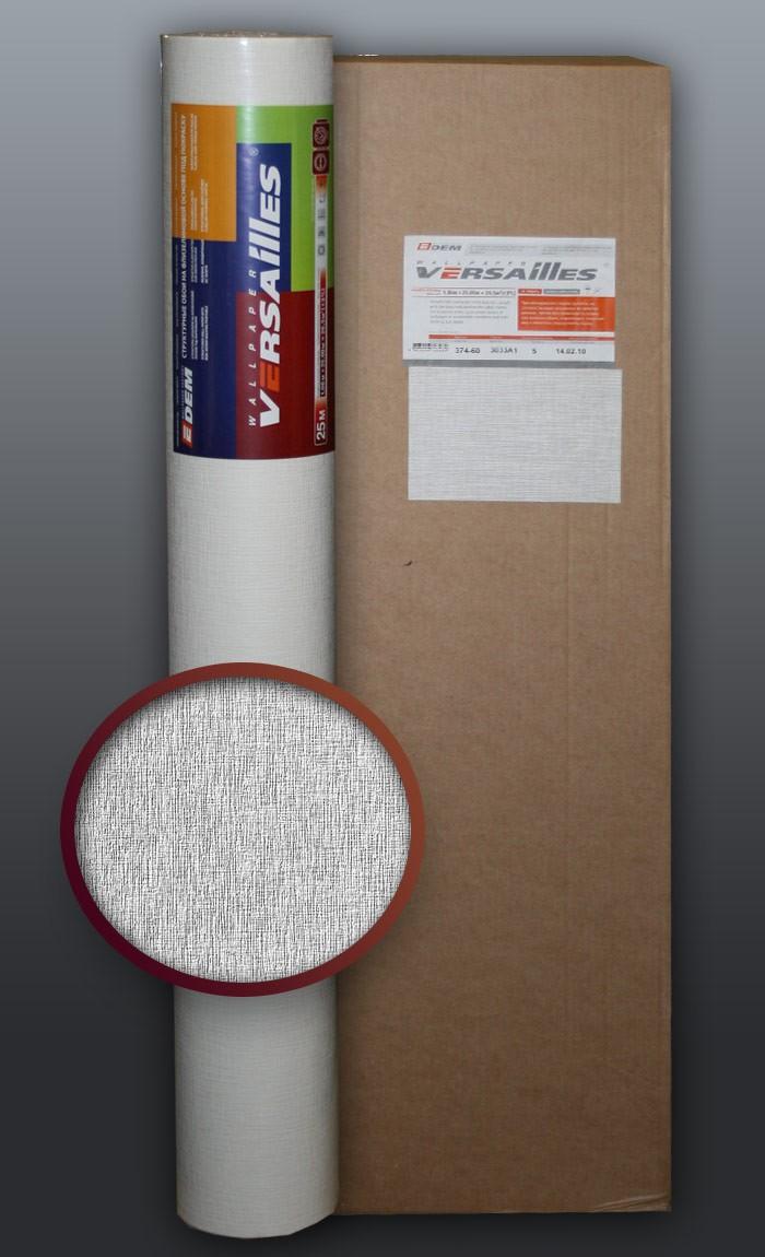 Edem 374 60 xxl dekorative decken wand vlies tapete for Tapeten im angebot