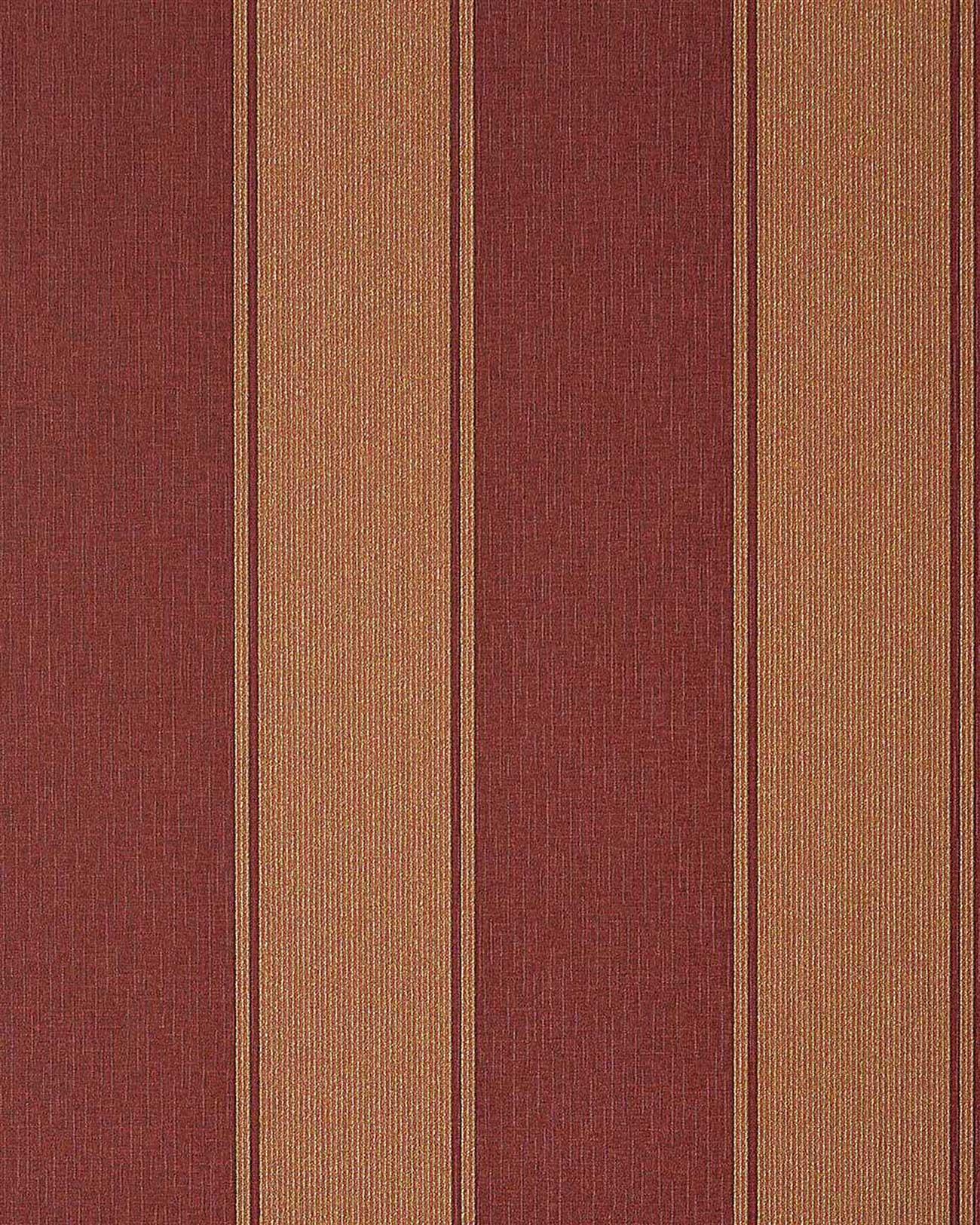 edem 753 36 hochwertige blockstreifen barock streifen tapete purpur rot gold kaufen bei. Black Bedroom Furniture Sets. Home Design Ideas