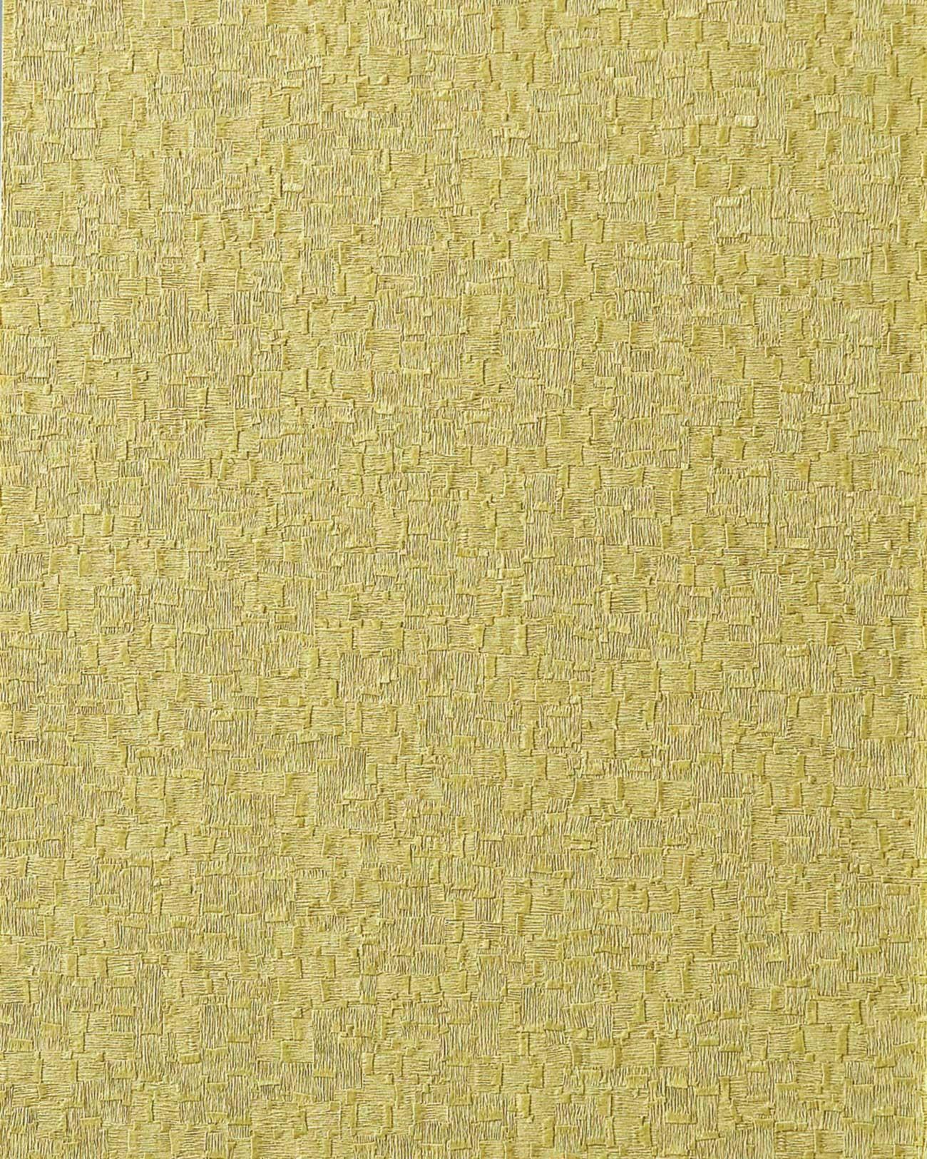 edem 729 28 papier peint gaufr luxueux aspect treillis