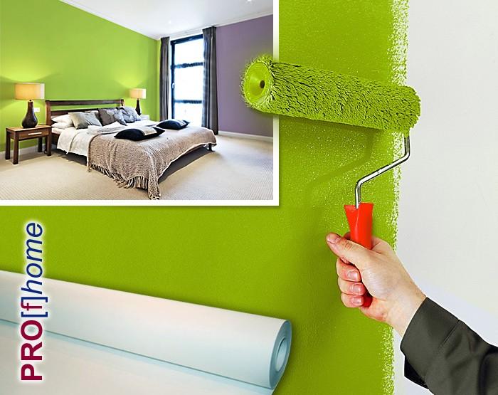 vliestapete berstreichbar renoviervlies anstrichvlies untertapete 60 g 26 50 qm kaufen bei. Black Bedroom Furniture Sets. Home Design Ideas