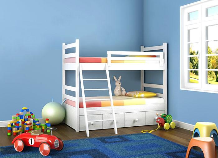 vliestapete berstreichbar renoviervlies anstrichvlies. Black Bedroom Furniture Sets. Home Design Ideas