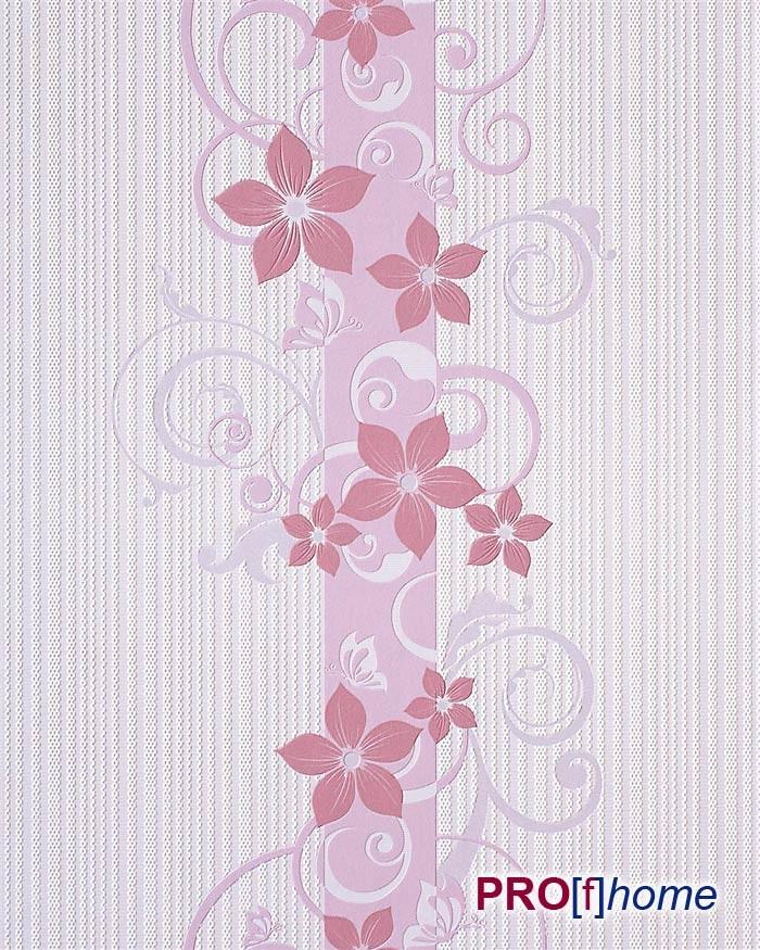 Romantische Tapete Petite Fleur : Schlafzimmer Tapeten Blumen 24 Bilder Schlafzimmer Pictures to pin on