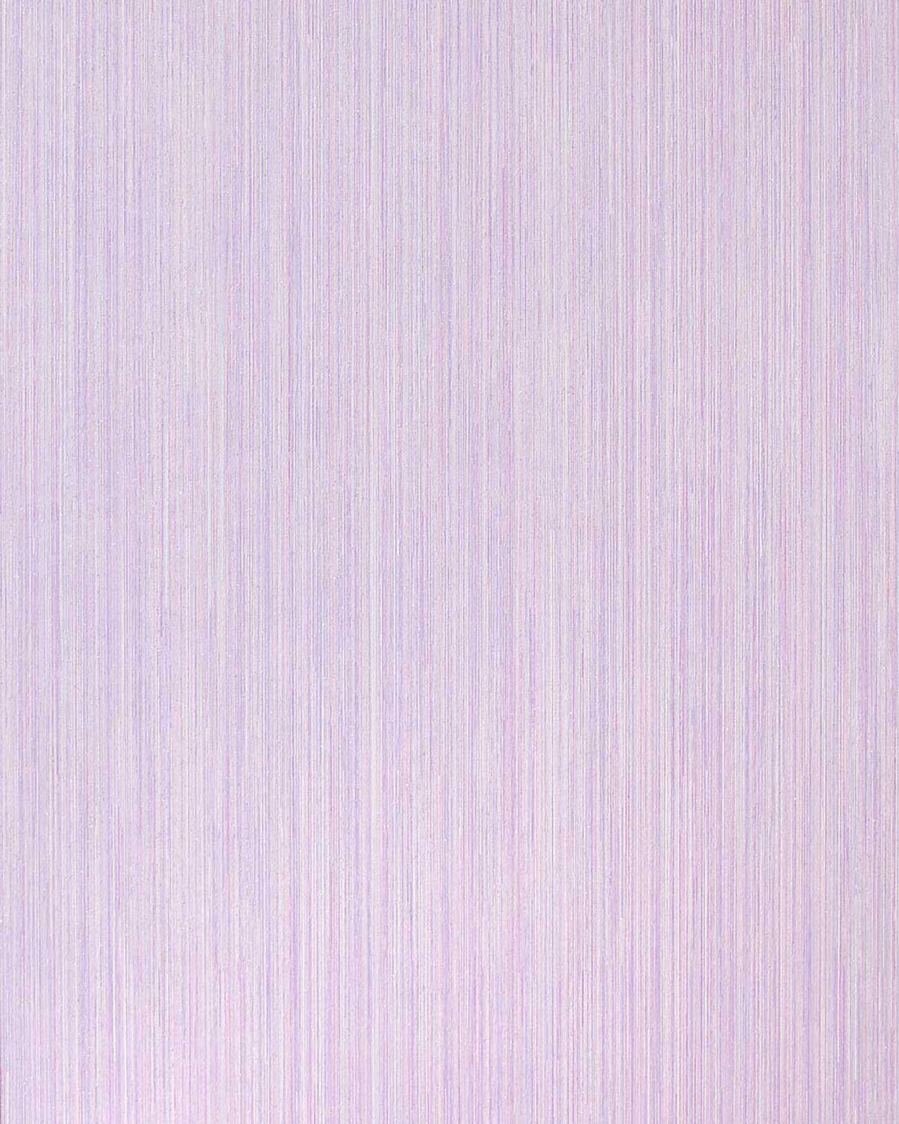 Tapete Violett Gestreift : Tapete Vinyl rot-violett wei? violett silber kaufen bei Hood.de