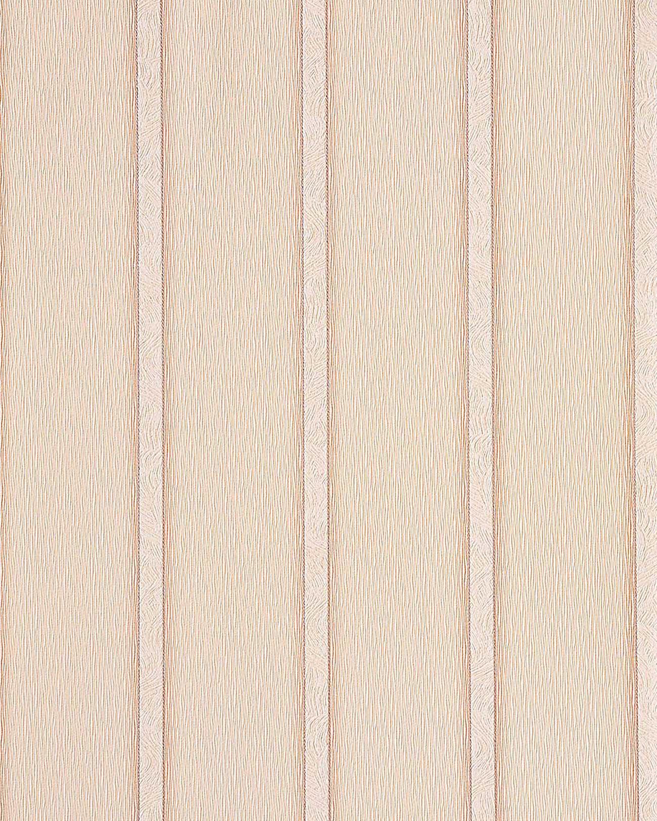 edem 174 33 design streifen tapete beige mit pfirsich farbton silberne konturen kaufen bei. Black Bedroom Furniture Sets. Home Design Ideas