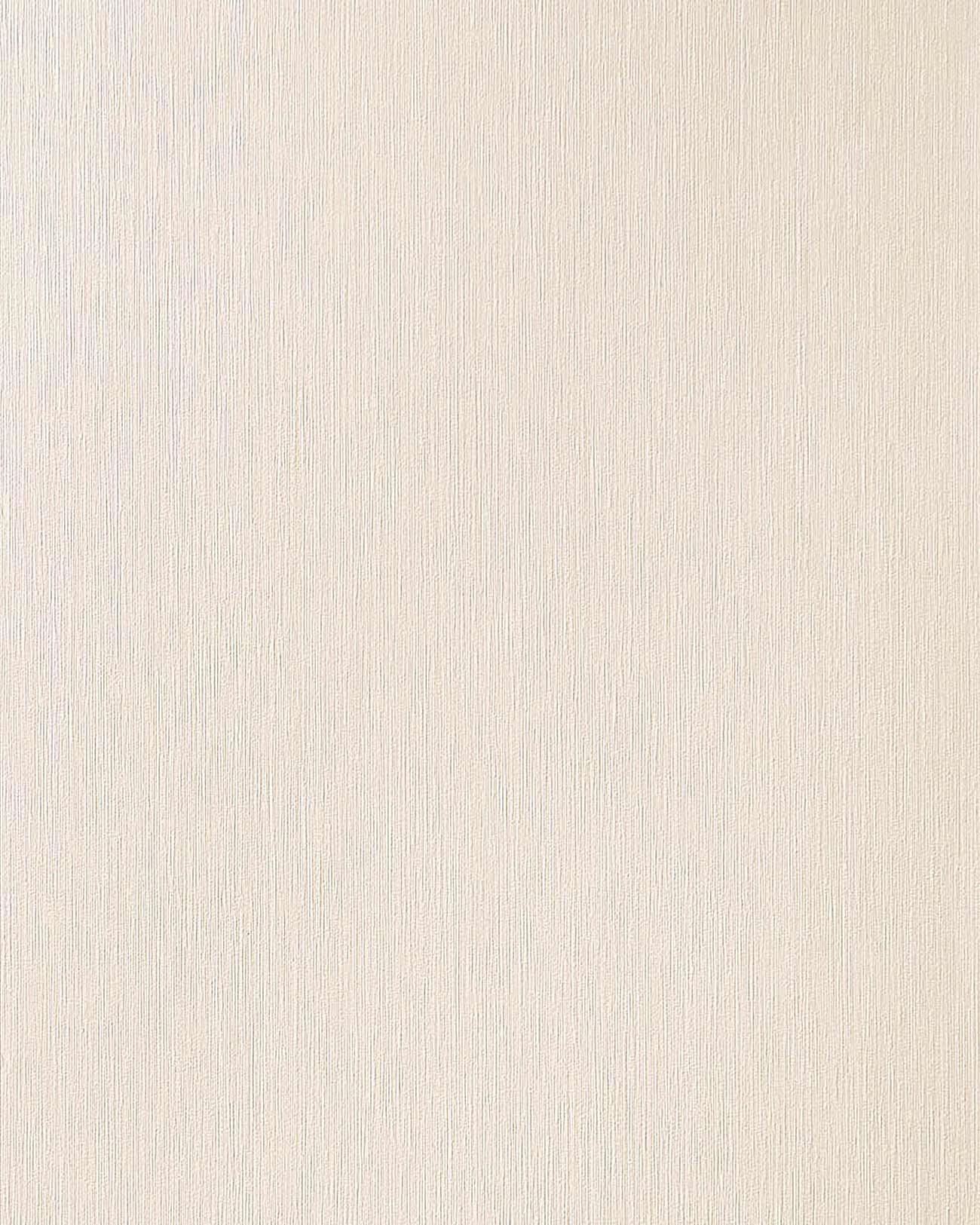 Edem 141 00 elegant fine striped vinyl wallpaper plain for Plain wallpaper for walls