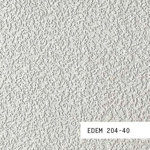 tapeten muster edem 204 serie original edem samples. Black Bedroom Furniture Sets. Home Design Ideas