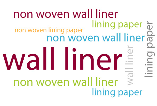 Wall liner