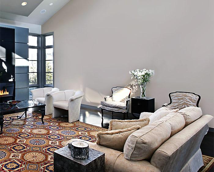 homevlies 130 g renoviervlies malervlies glatte vliestapete wei 225 qm 9 rollen original e. Black Bedroom Furniture Sets. Home Design Ideas