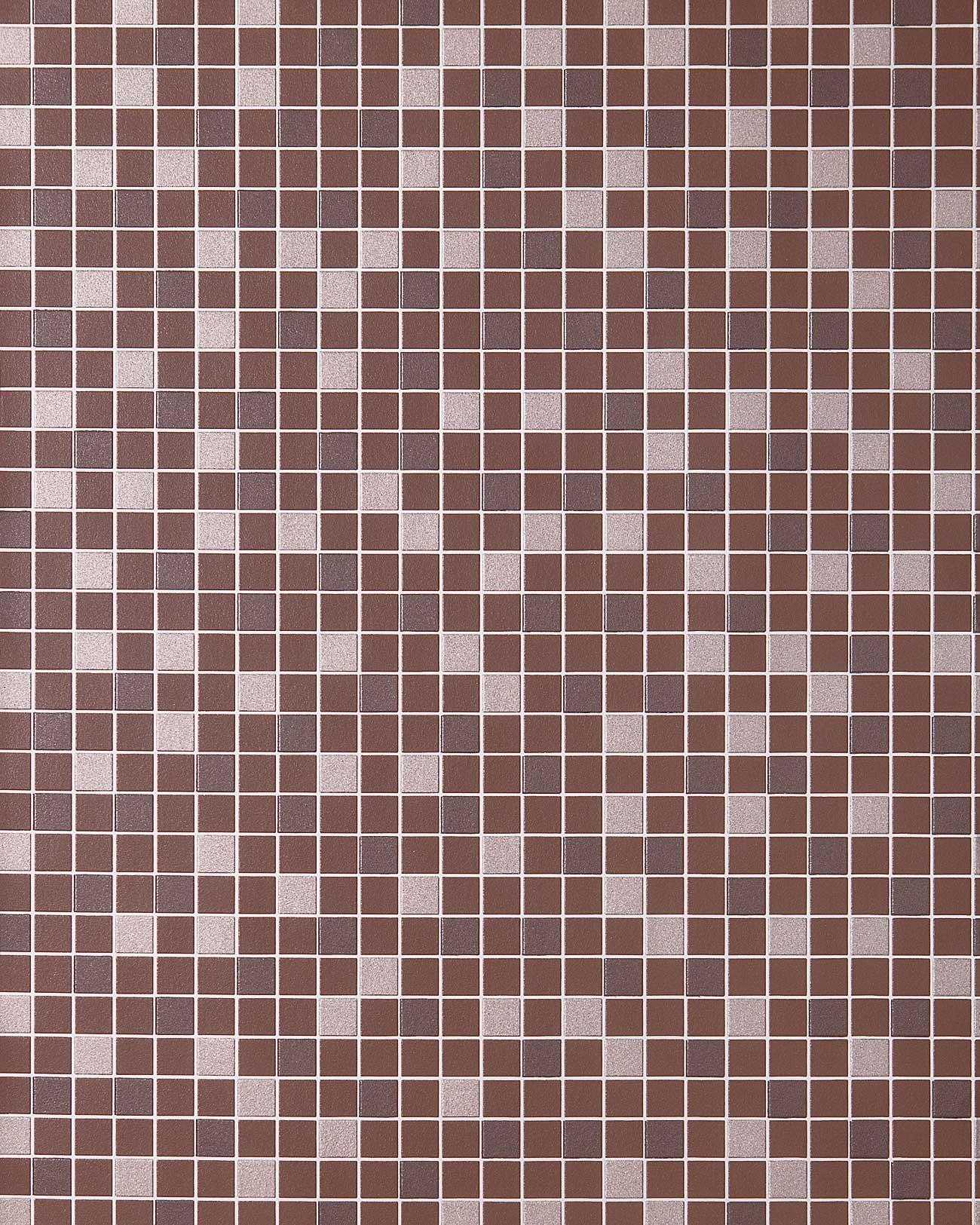 Marburg Tapeten Opulence : Stone Wall Tiles Kitchen Texture