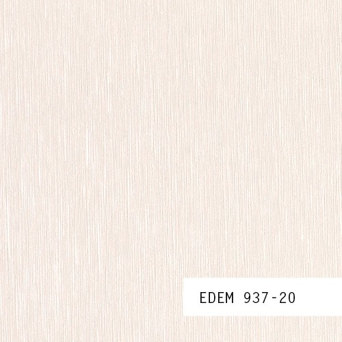 tapeten muster edem 937n serie vliestapete uni feine gepr gte struktur original edem samples. Black Bedroom Furniture Sets. Home Design Ideas