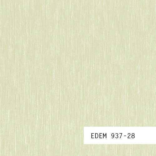tapeten muster edem 937n serie vliestapete uni feine gepr gte struktur original edem samples. Black Bedroom Furniture Sets. Home Design Ideas