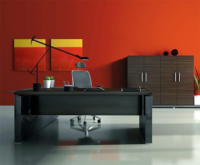 renoviervlies profhome 130 g malervlies glatte vliestapete wei 1 karton 6 rollen 150 qm. Black Bedroom Furniture Sets. Home Design Ideas