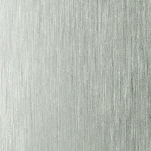 Selbstklebende Tapete Grau : Metall Wand Dekor selbstklebende Tapete edelstahl grau 2,60 qm