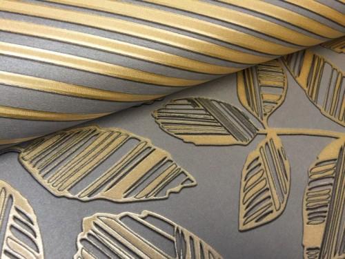 Hochwertige Tapeten G?nstig : Luxus Tapeten Luxxustapeten Shop PROFhome Qualit?ts Tapeten