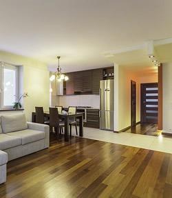 tapeten f r die decke deckentapeten profhome. Black Bedroom Furniture Sets. Home Design Ideas