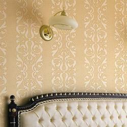 Luxustapeten elegante Tapeten - natürlich von EDEM.