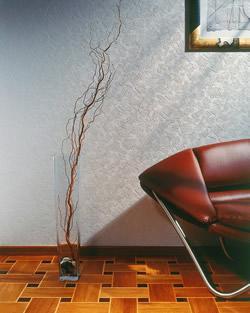 EDEM Vliestapeten in weiß. Mehrmals Überstreichbar, auch mit ausgeprägten Strukturen. Tapeten einfach online kaufen!