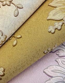EDEM Hochwertige Vliestapeten auch mit 3D Prägungen und Struktur. Tapeten einfach online kaufen!