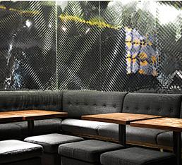 Wallface Wandpaneele M-Style Kollektion